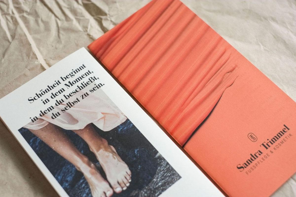 sandratrimmel-folder-1