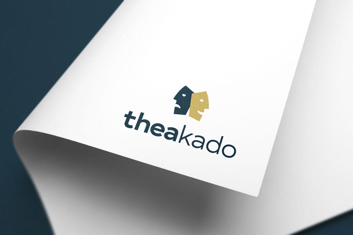theakado